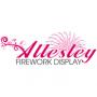 Allesley Firework Display 2019